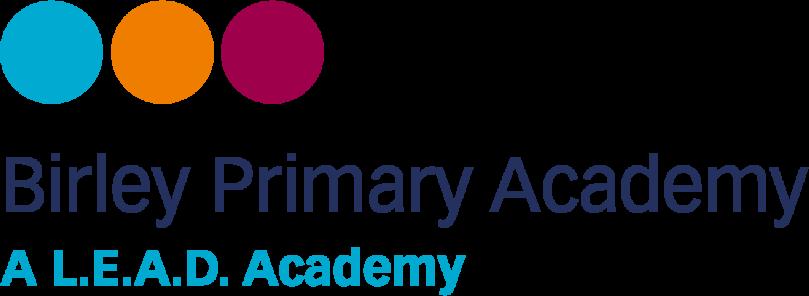 Birley Primary Academy